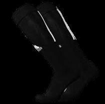 Adidas Santos 18 Black Socks