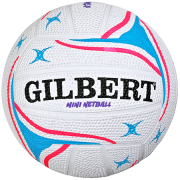 Gilbert APT Mini Ball