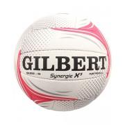 Gilbert Synergie X5 Official Superleague Netball