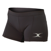 Gilbert Eclipse II Shorts