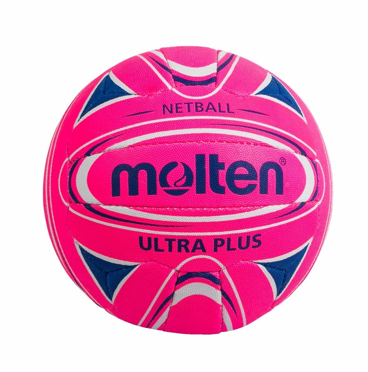2018 Molten Fast 5 International Standard Netball