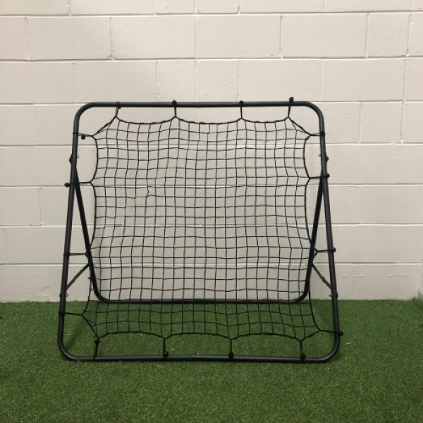 Large Rebound Catching Net